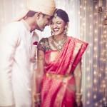 Aanchal Dhara Wedding Photography 2