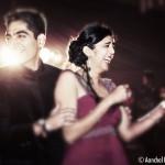 Aanchal Dhara Wedding Photography 5