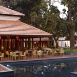 Alila Diwa Goa 021