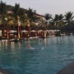 Alila diwa goa swimming pool1