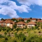 Ananta Spa Resort