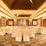 Ananta Spa Resort Banquet Hall