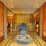 Ananta Spa Resort Spa