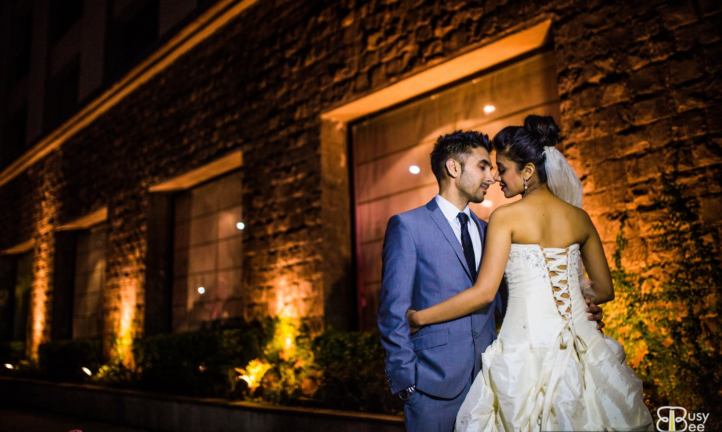 my wedding planner Hottest wedding venues in 2015, handpicked by our expert wedding planners get ideal indian wedding venues herethe first step to successful wedding planning is.