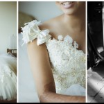 Candid Wedding Photography2