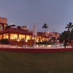 Cidade De Goa1