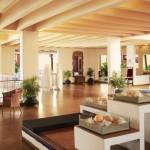 Cidade de Goa Lobby