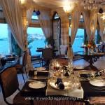 Darikhana Restaurant