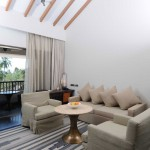 Diwa Club Two Bedroom Suite
