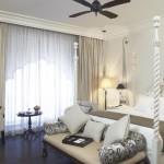 Fairmont Jaipur Suites1