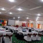 Gold Palace Banquet Hall