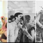 Gurudwara Wedding1