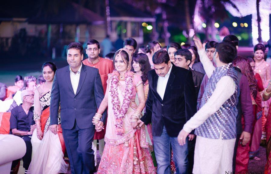 Nidhi-Kishan-Wedding-043