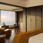 O Club Room1