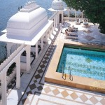 Outdoor Swimming Pool1