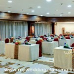 Oyster Banquet Hall