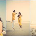 Pre Wedding Couple Shoot1