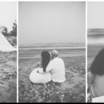 Pre Wedding Shoot12