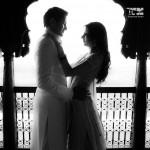 Pre wedding Shoot by Wedding Nama