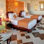 Ramada Udaipur suites
