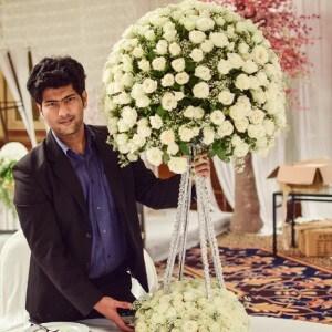 Sujay Pathak