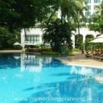 Swimming Pool4