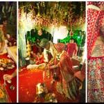 The Wedding Rituals1