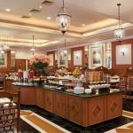 Trident Jaipur Restaurant1
