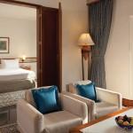 Trident Jaipur Rooms1