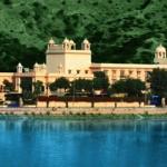 Trident Jaipur1