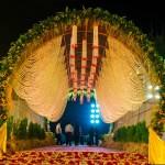 Wedding Decor6