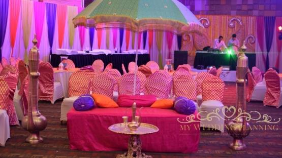 Wedding Decorations 79