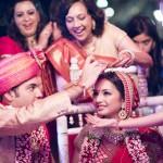 Wedding Nama Photography