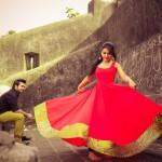 Wedding Photography3