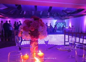Wedding At Zuri White Sand Goa  1 2