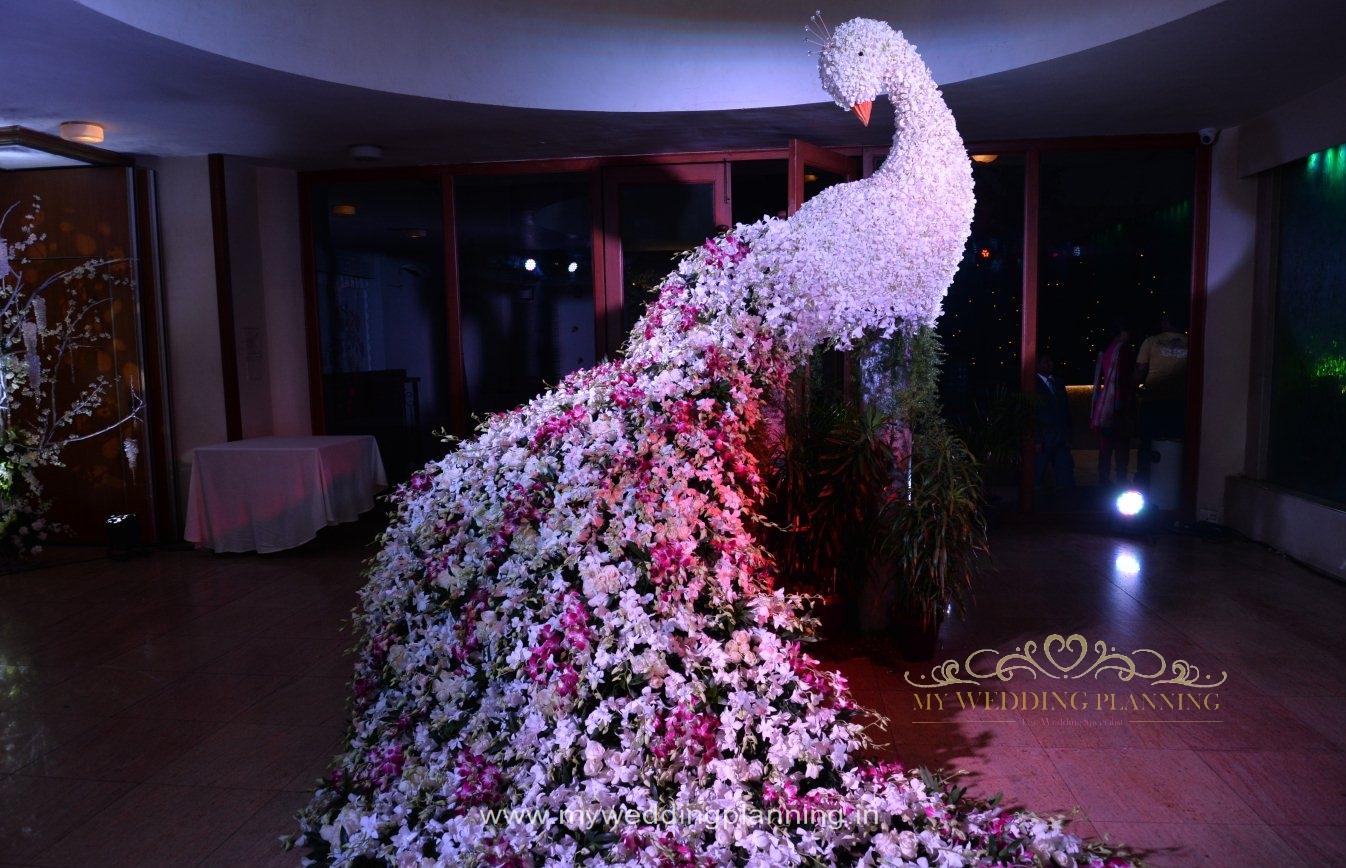 Sujay pathak page 4 my wedding planning wedding junglespirit Image collections