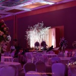 Yash Ruchis Wedding at Grand Hyatt 2