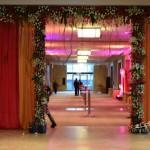 Yash Ruchis Wedding at Grand Hyatt 5