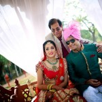 anoop padalkar wedding photography in mumbai and delhi