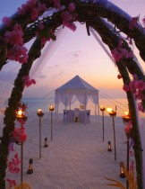 beach wedding in goa1