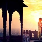 best wedding photography famous wedding photographer in india anoop padalkar