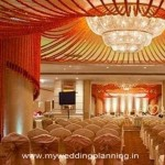blue sea banquets worli