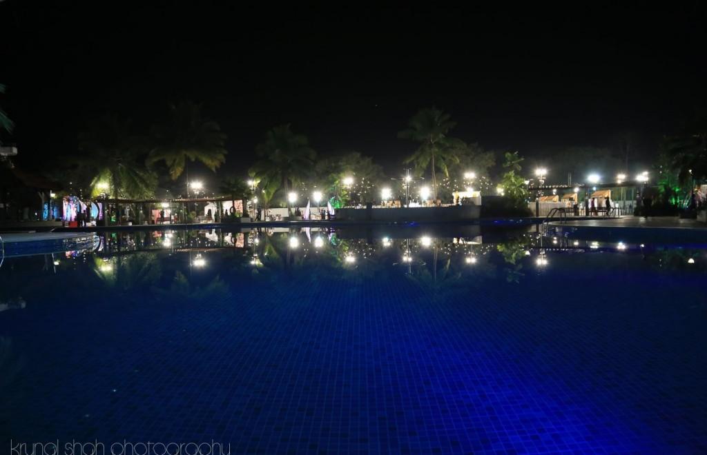 eskay resort