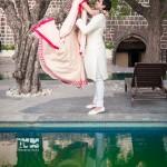 fortjadavgard pune wedding