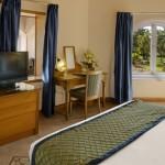 kenilworth superior deluxe room1