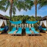 mayfair goa pool deck seating