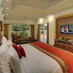 mayfair goa suite1