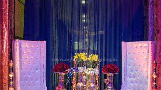 royal indian wedding 20