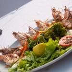 thalassa food 1