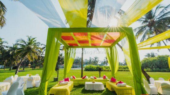 wedding in goa 13 1